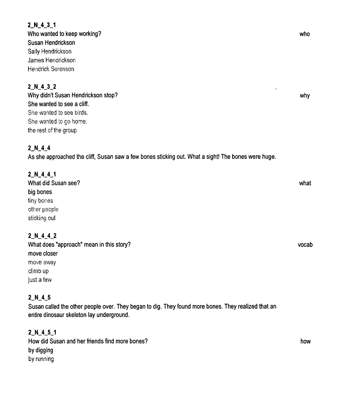 Figure US20050153263A1-20050714-P00250