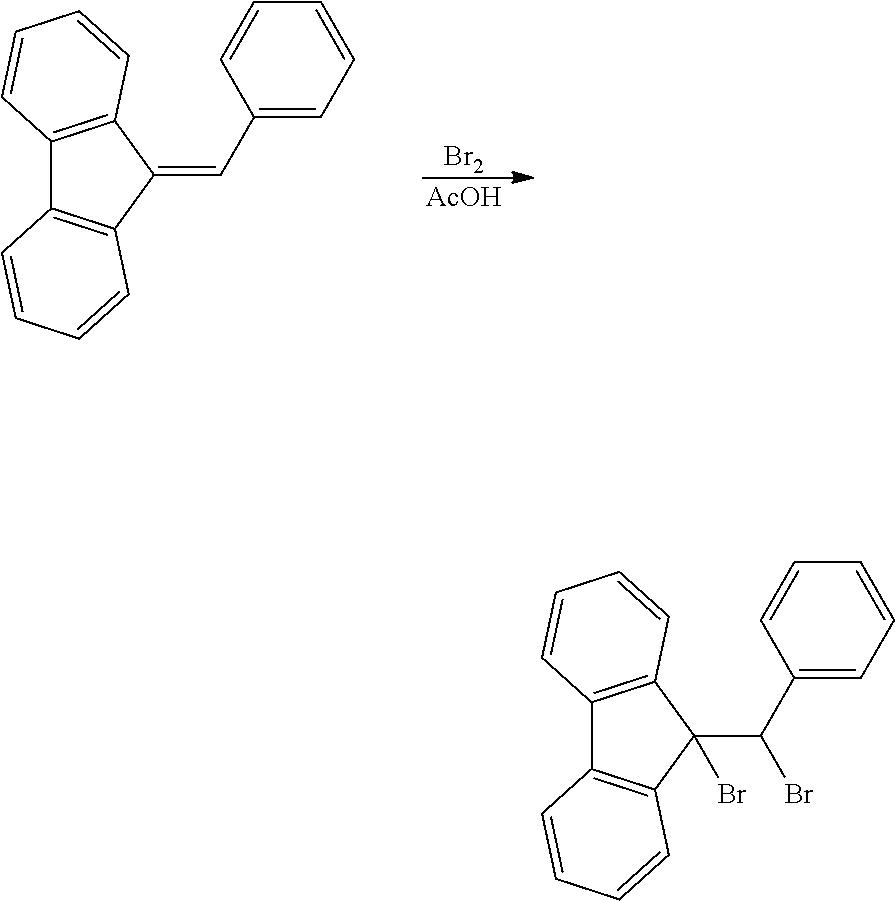 Figure US09935271-20180403-C00006