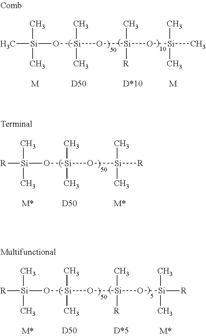 Figure US09420856-20160823-C00006