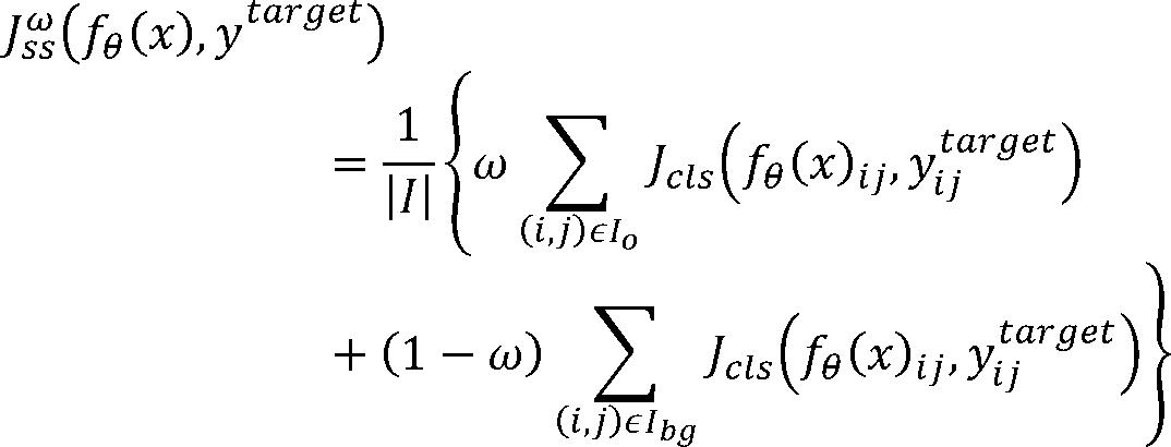 Figure DE202017102381U1_0003