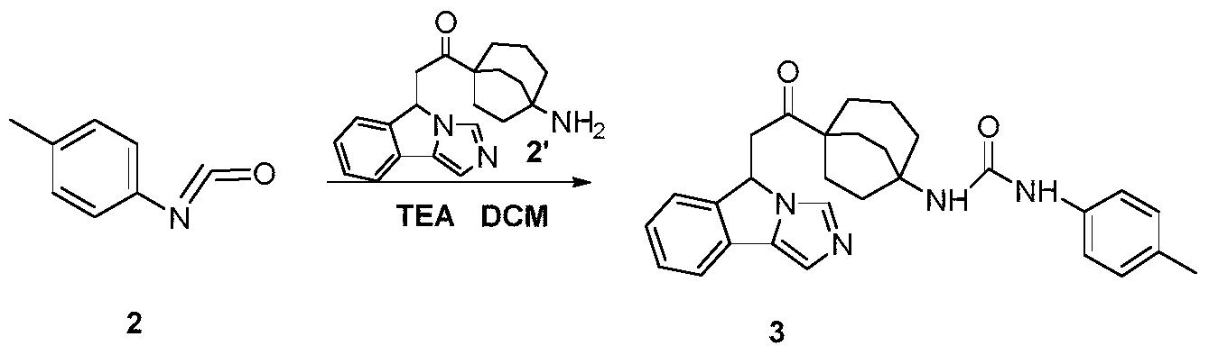 Figure PCTCN2017084604-appb-000203