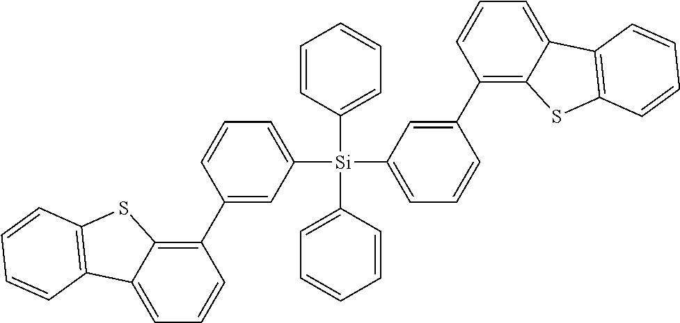 Figure US09972793-20180515-C00109