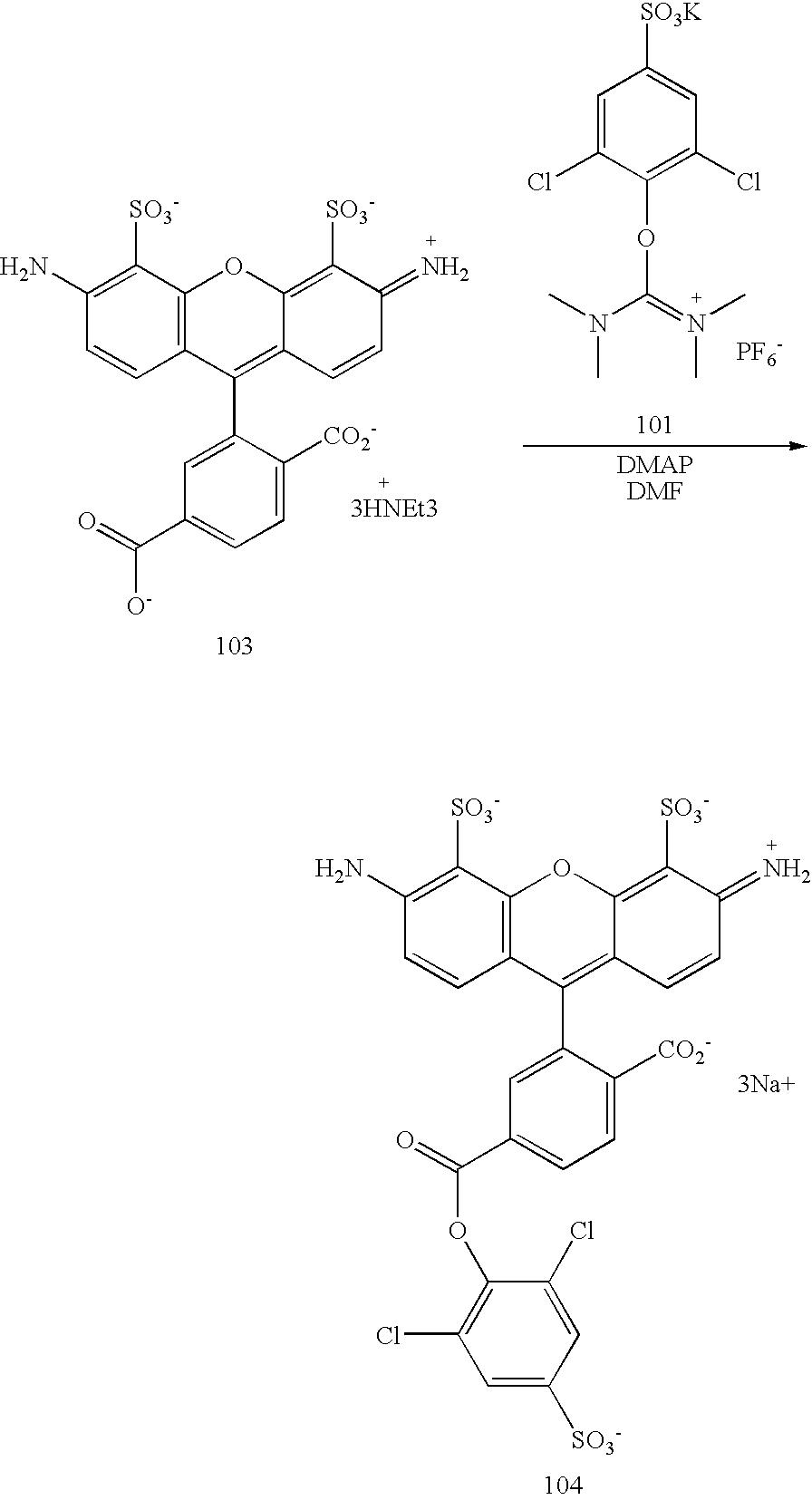 Figure US08586743-20131119-C00045
