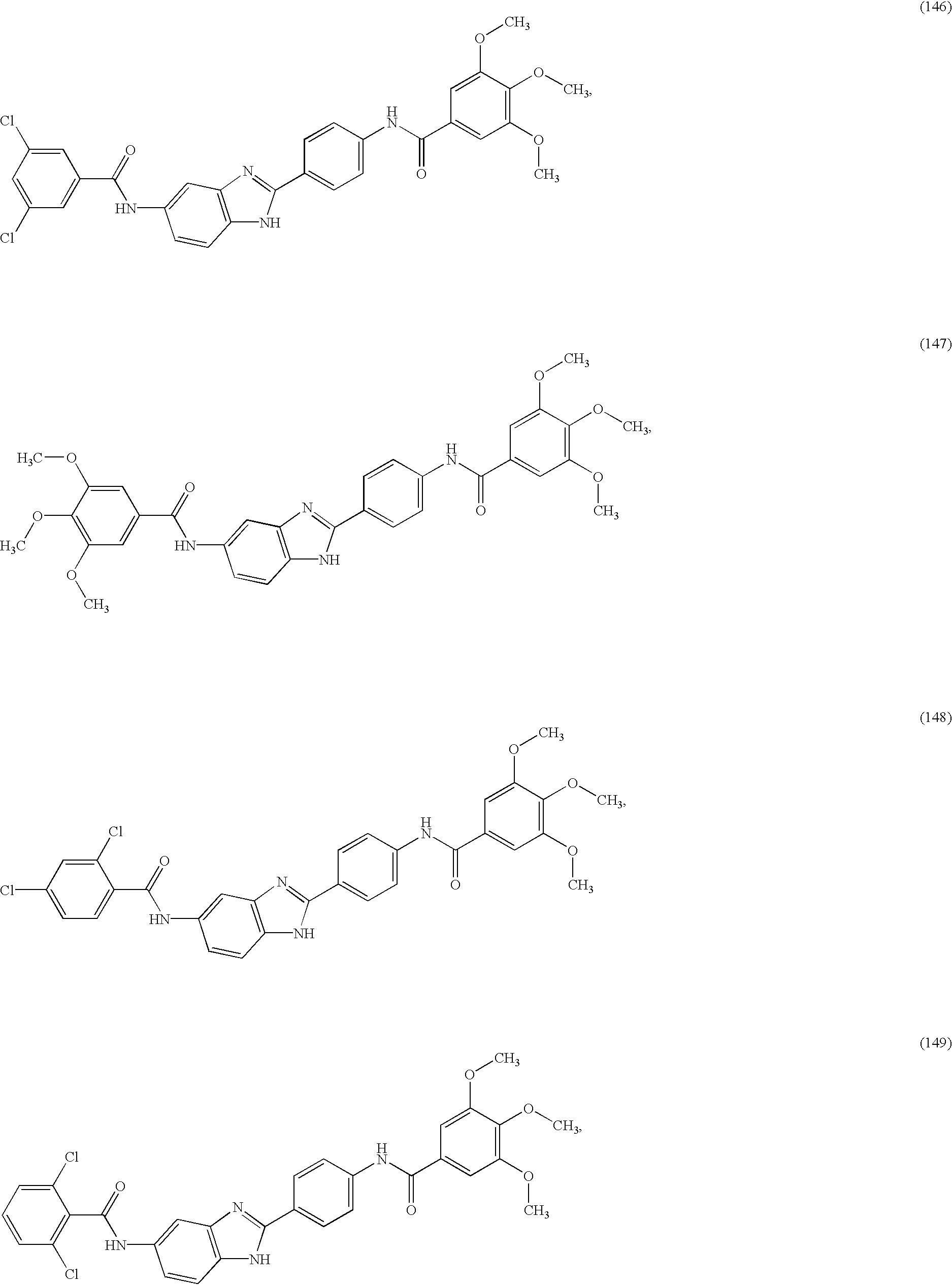 Figure US06919366-20050719-C00101