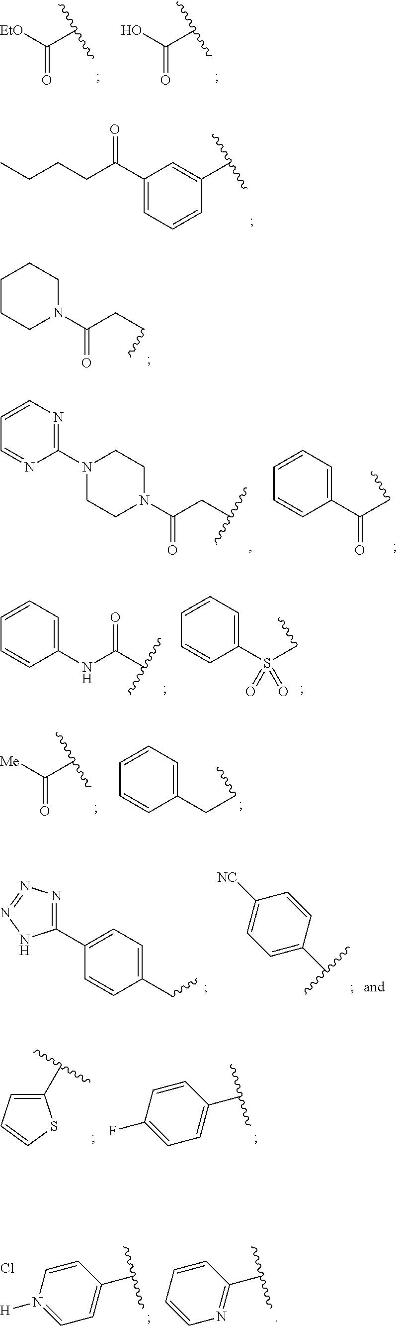 Figure US09566289-20170214-C00160