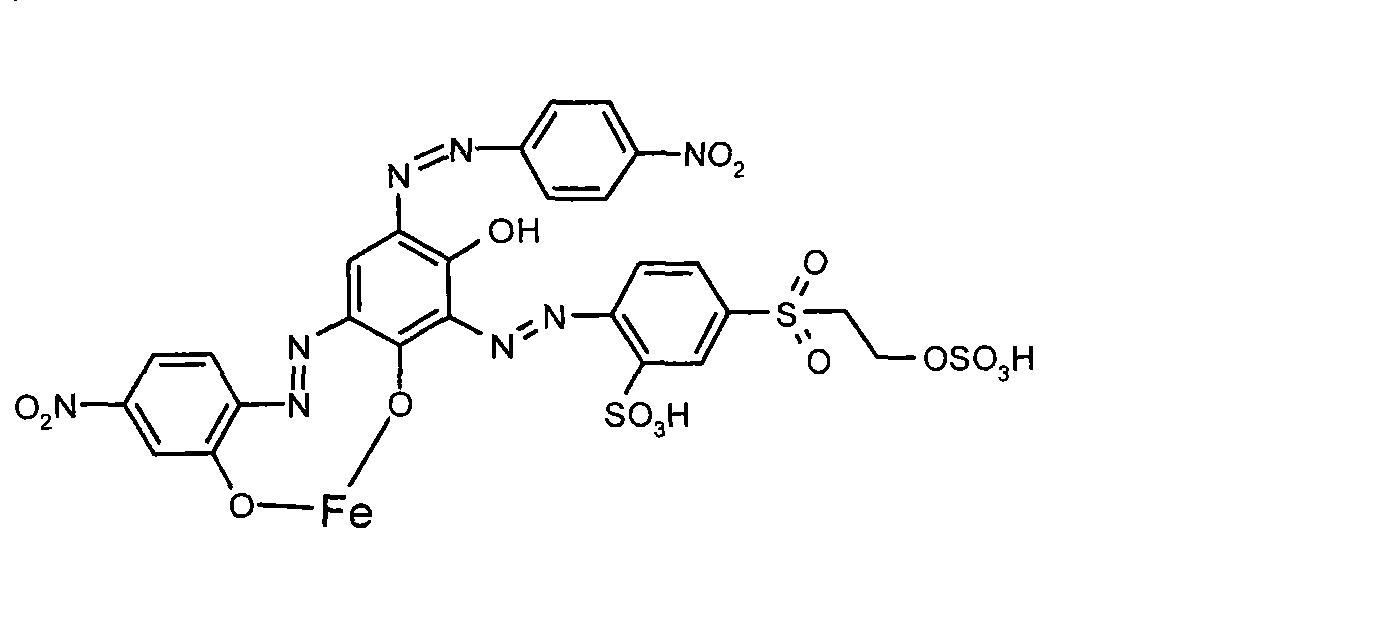 Figure CN101891967BD00712