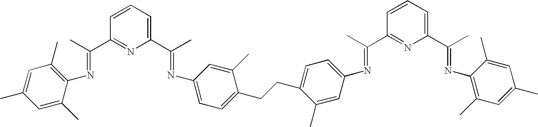 Figure US07045632-20060516-C00019