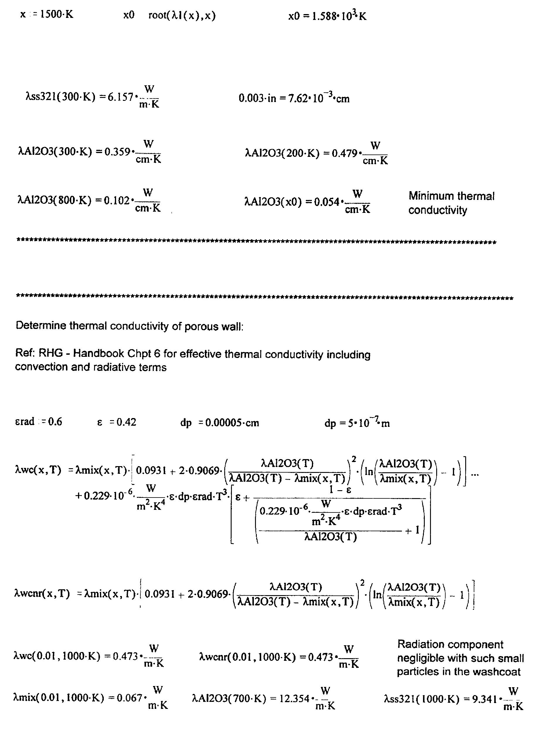 Figure US20020166324A1-20021114-P00120