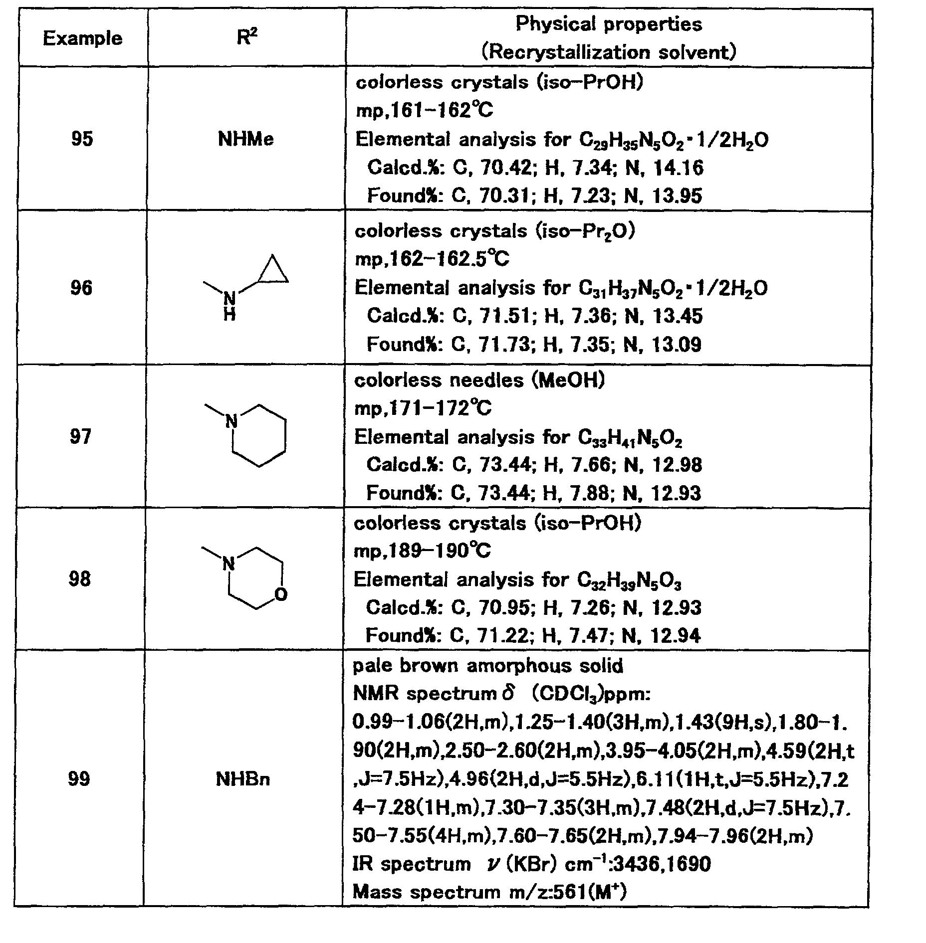 Figure 00760002
