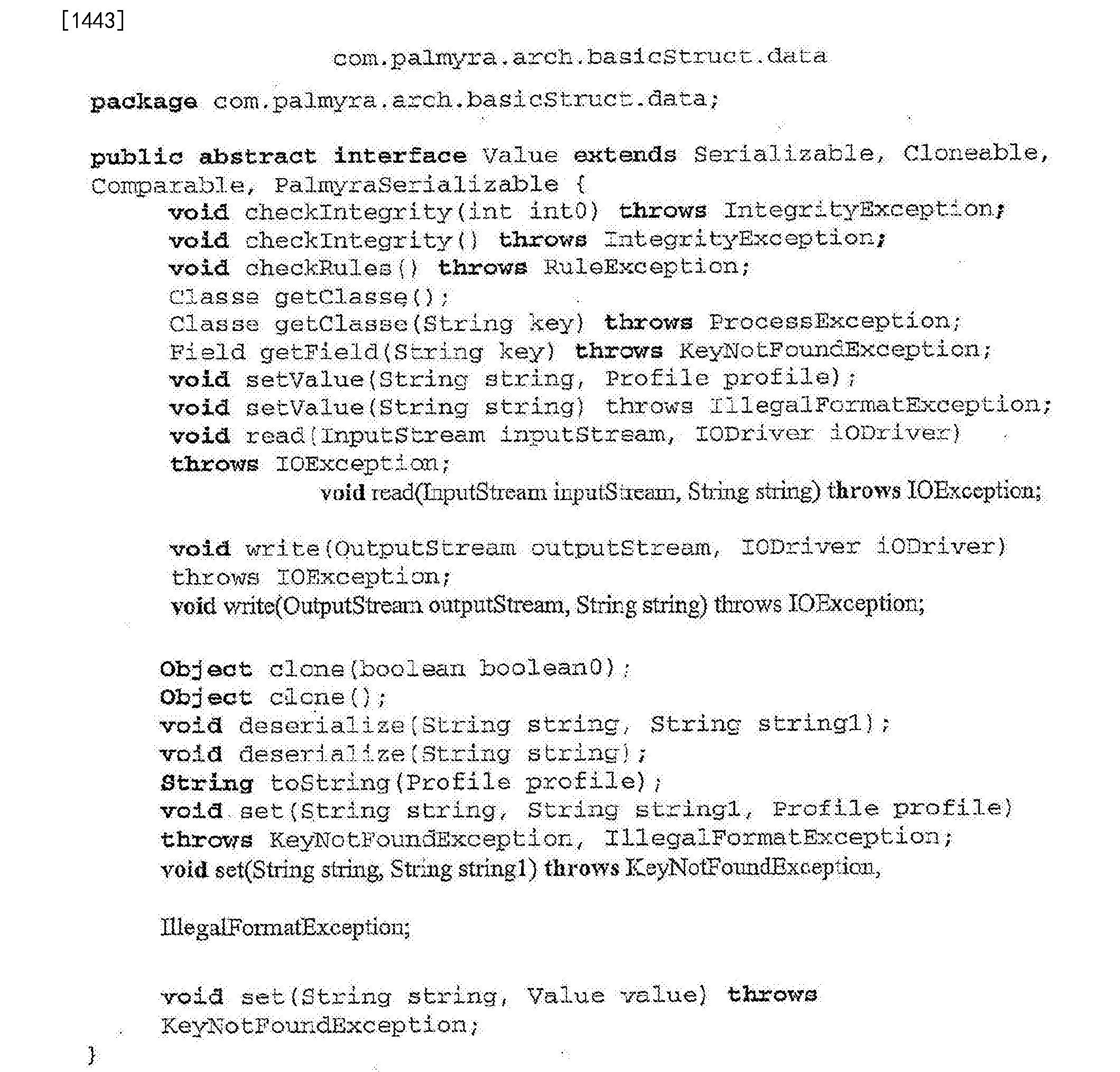 Figure CN102656557BD00811