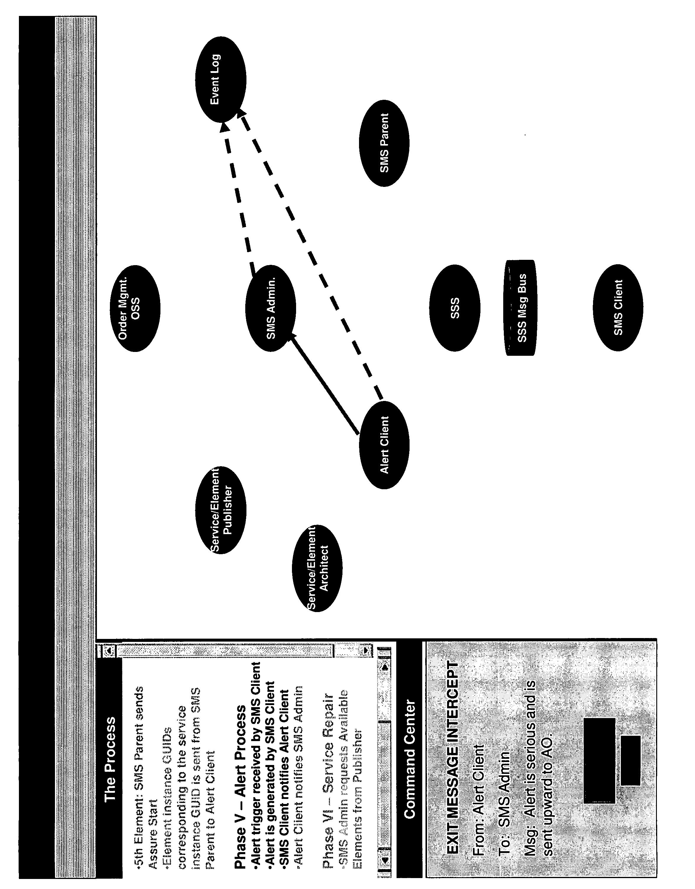 Figure US20080126406A1-20080529-P00353