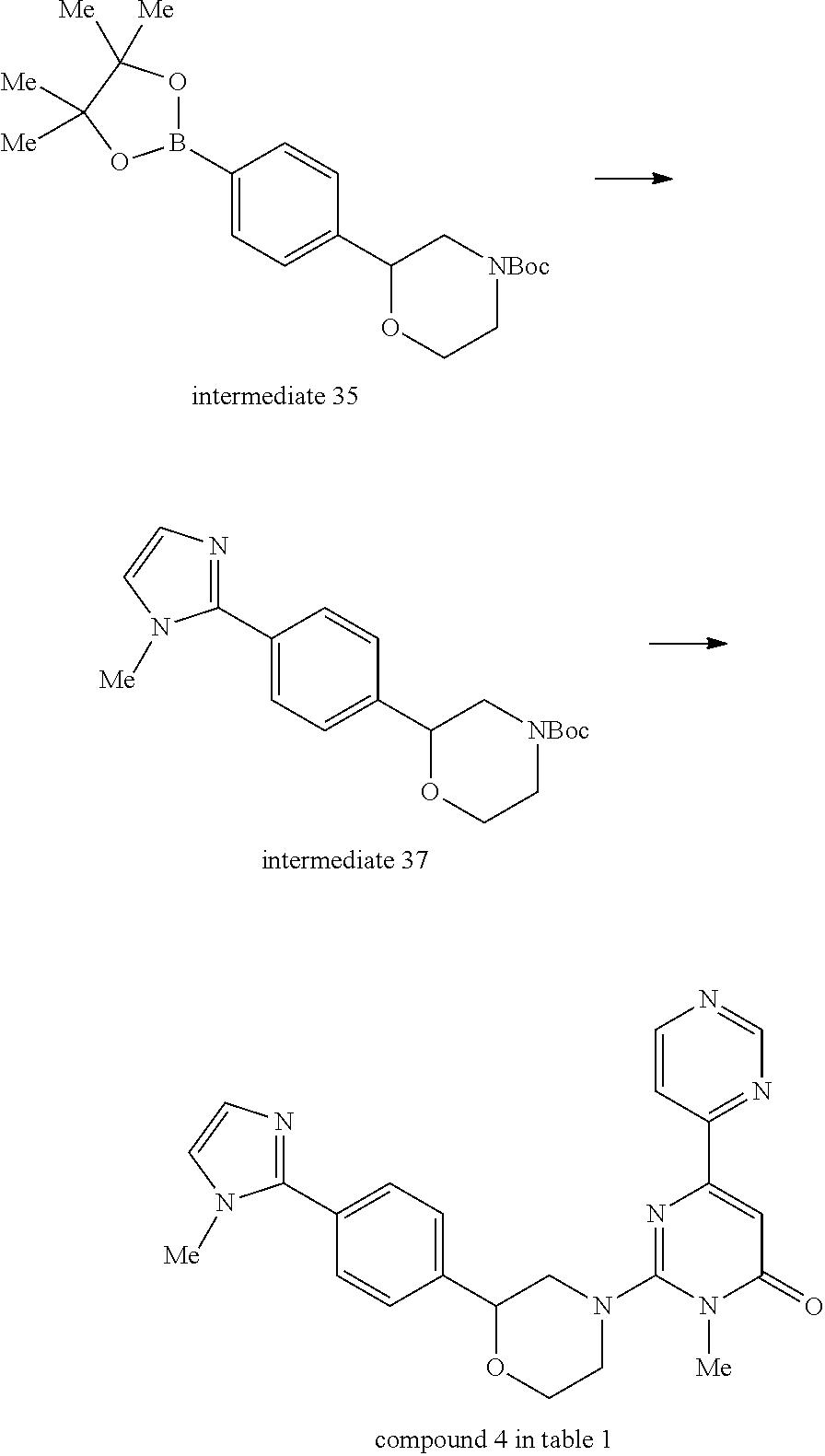 Figure US08198437-20120612-C00010