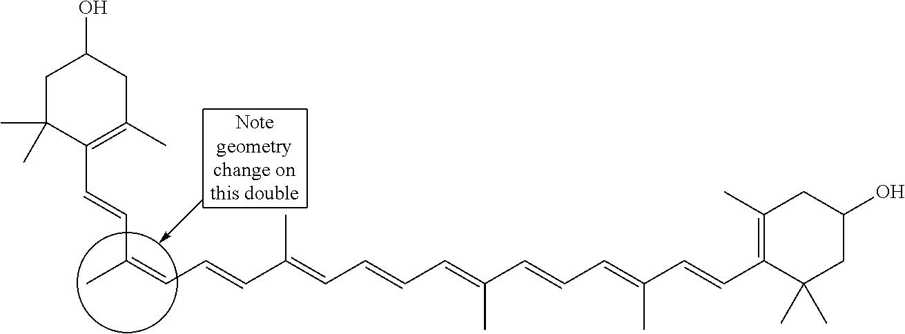Figure US08247615-20120821-C00002