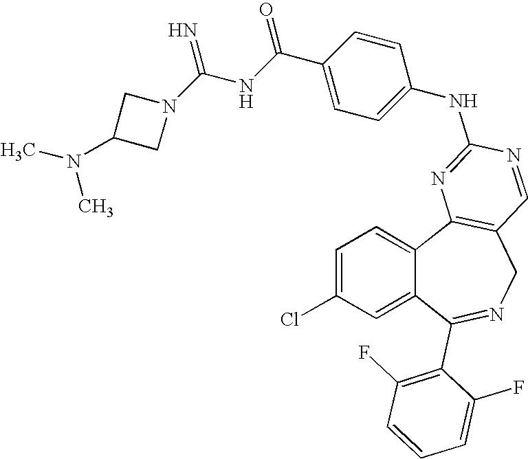 Figure US07572784-20090811-C00347