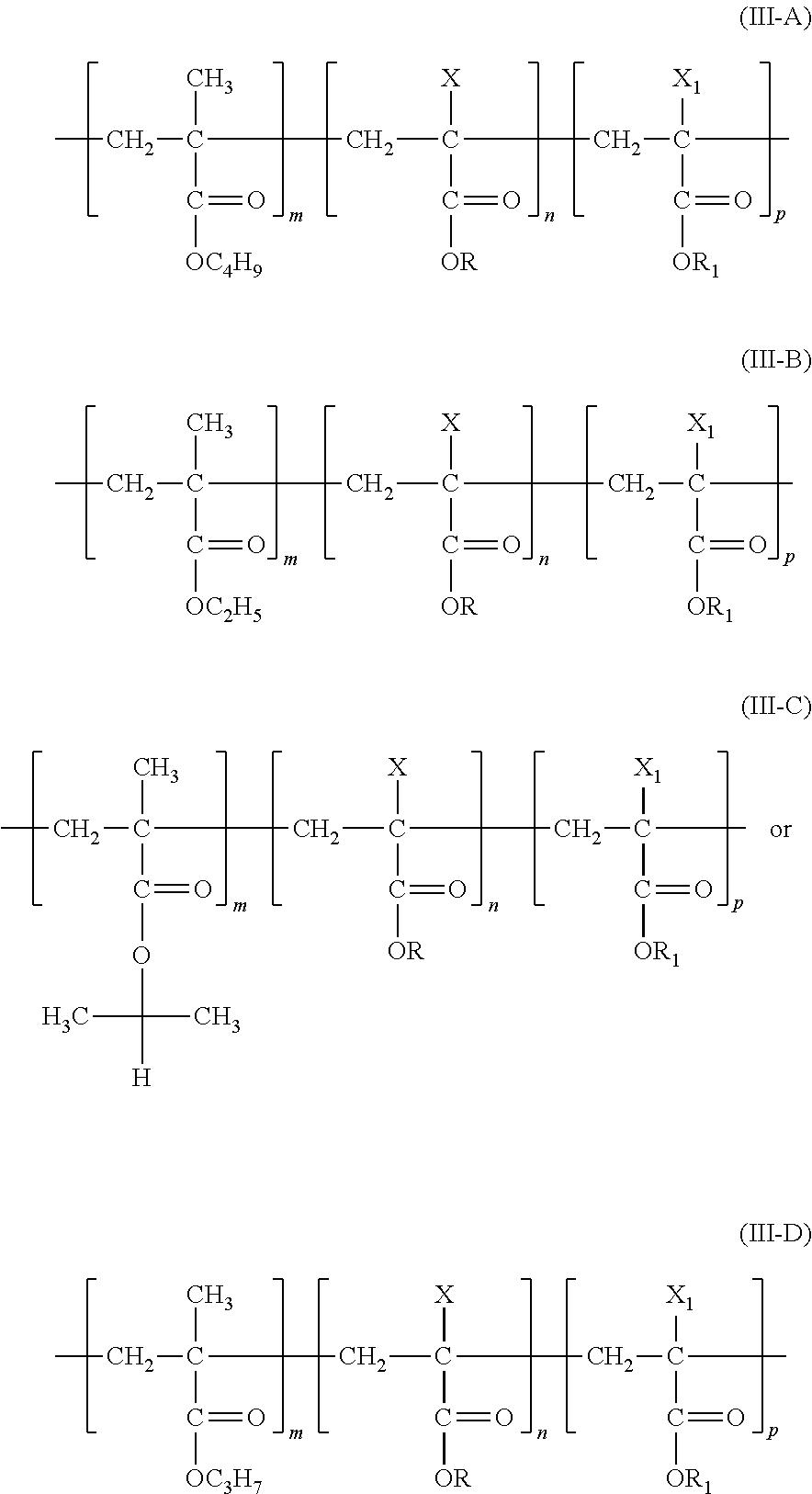 Figure US08110211-20120207-C00003