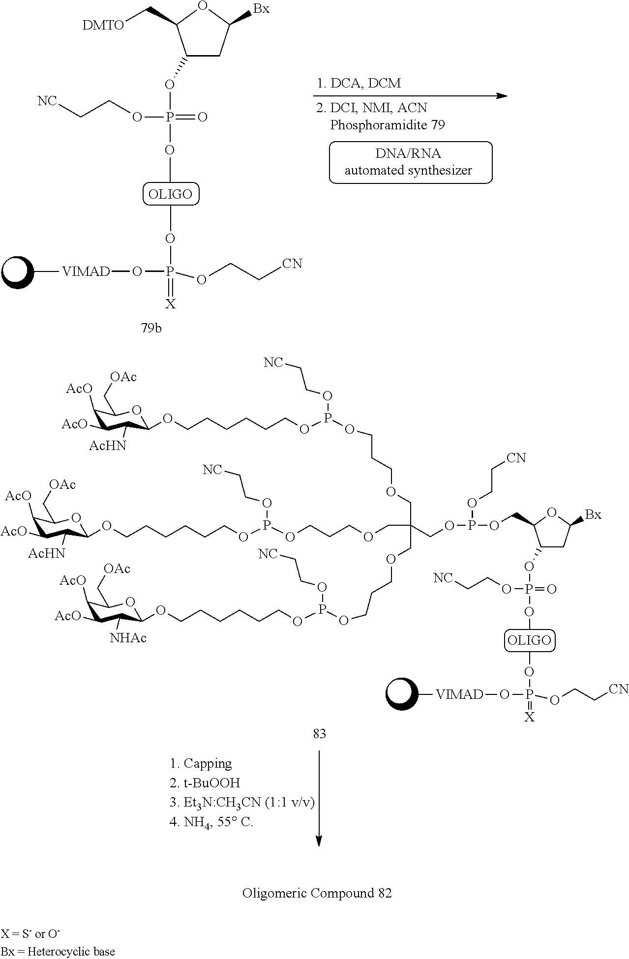 Figure US09932580-20180403-C00169