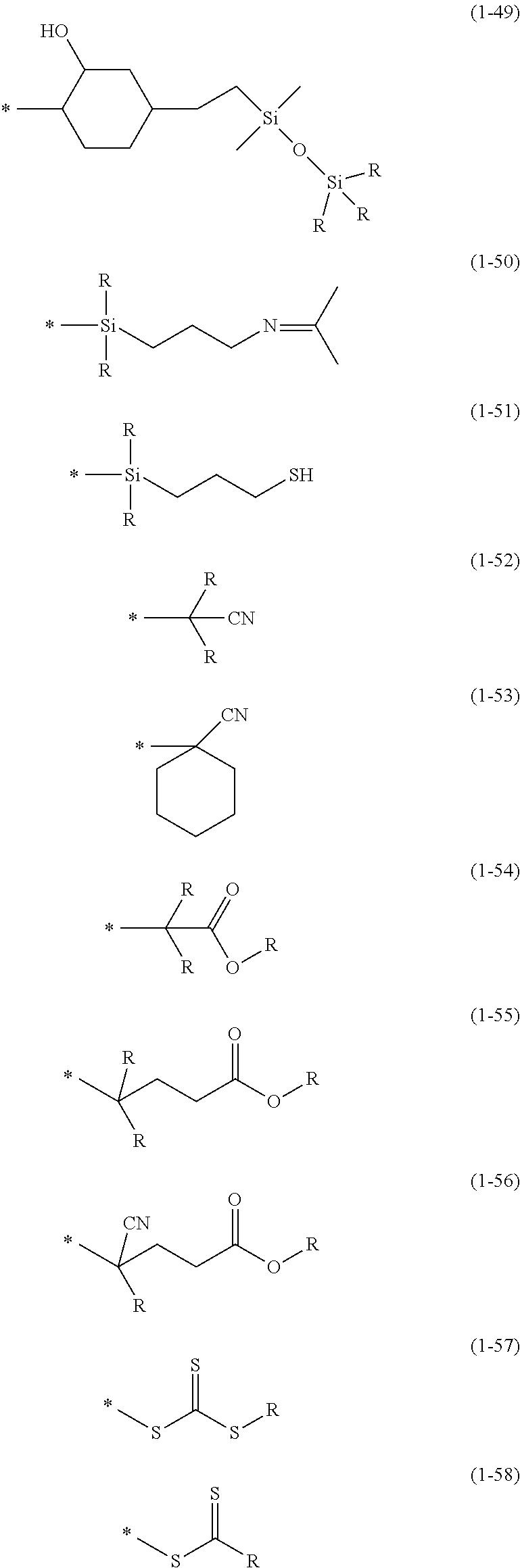 Figure US09684235-20170620-C00007