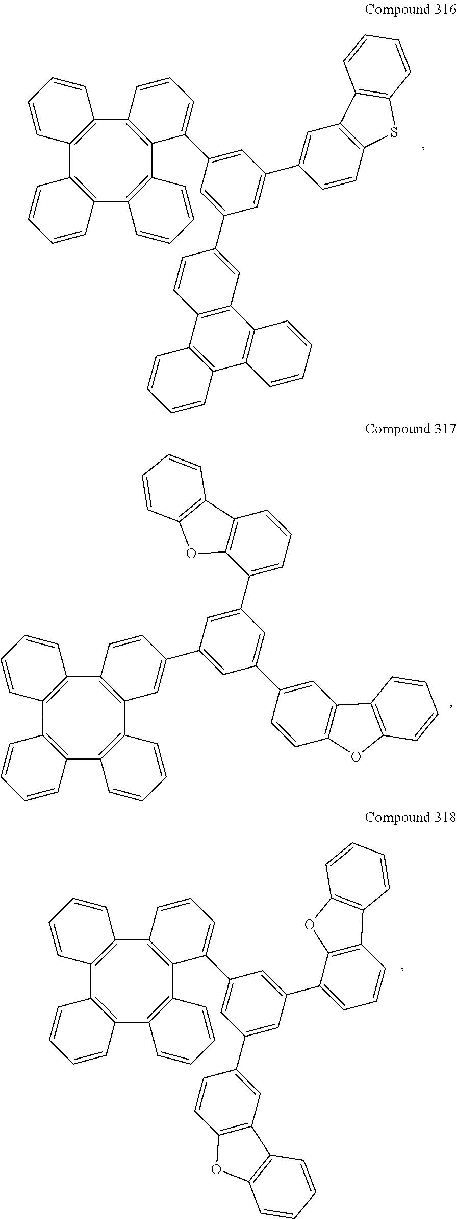 Figure US10256411-20190409-C00087