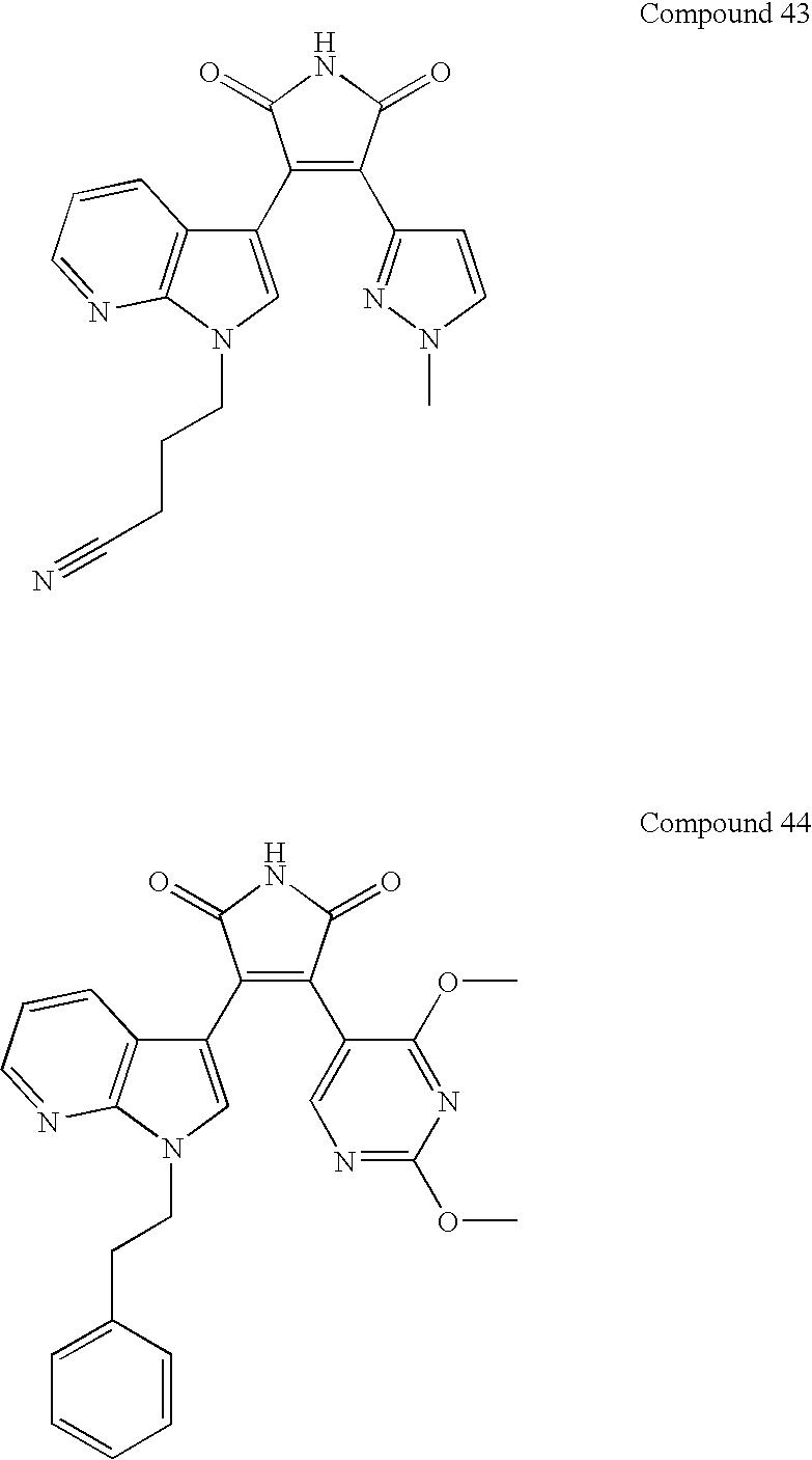 Figure US20090325293A1-20091231-C00010