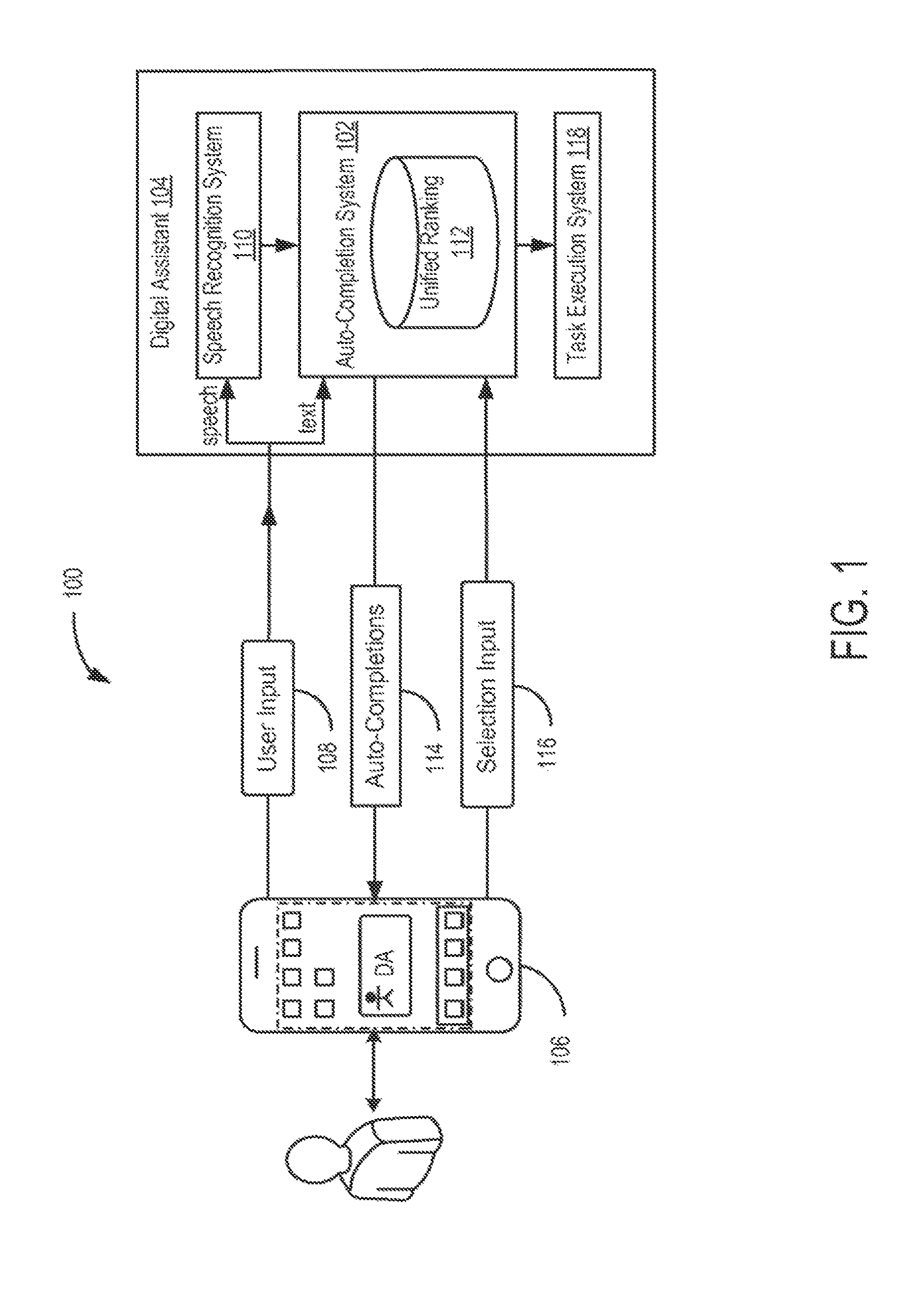 us9582608b2 unified ranking with entropy weighted information for