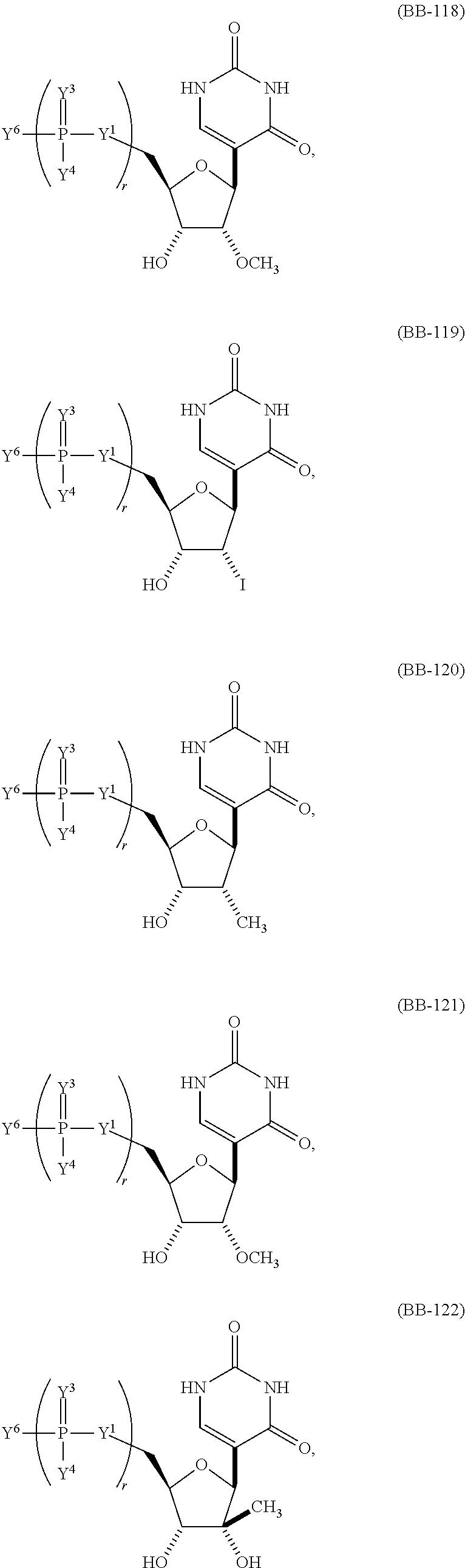 Figure US09271996-20160301-C00056