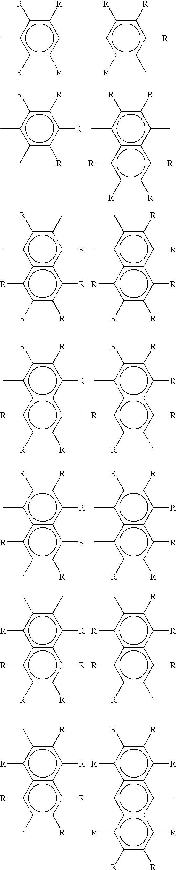 Figure US20070248842A1-20071025-C00004