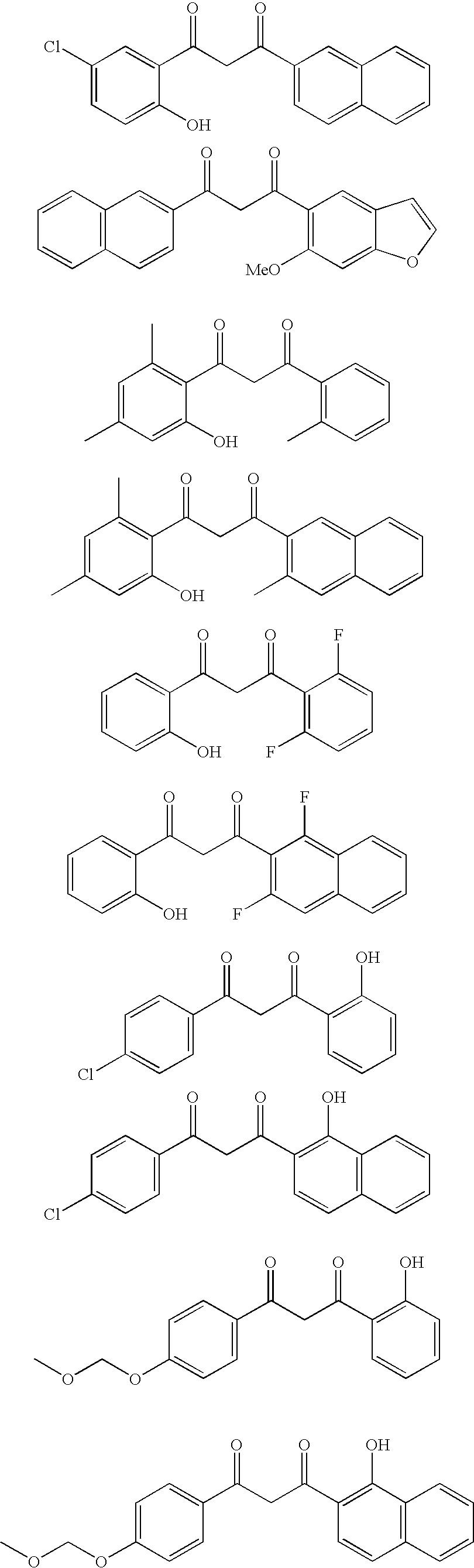 Figure US07955861-20110607-C00013
