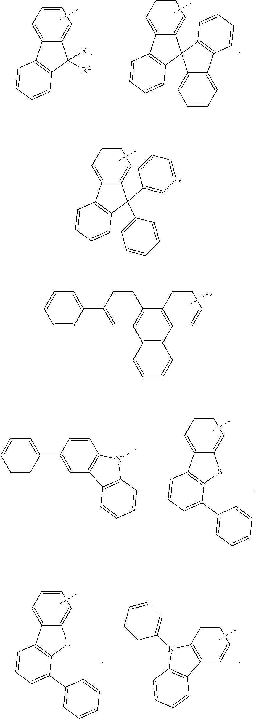 Figure US09190620-20151117-C00033