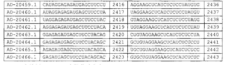 Figure CN102421900BD01281