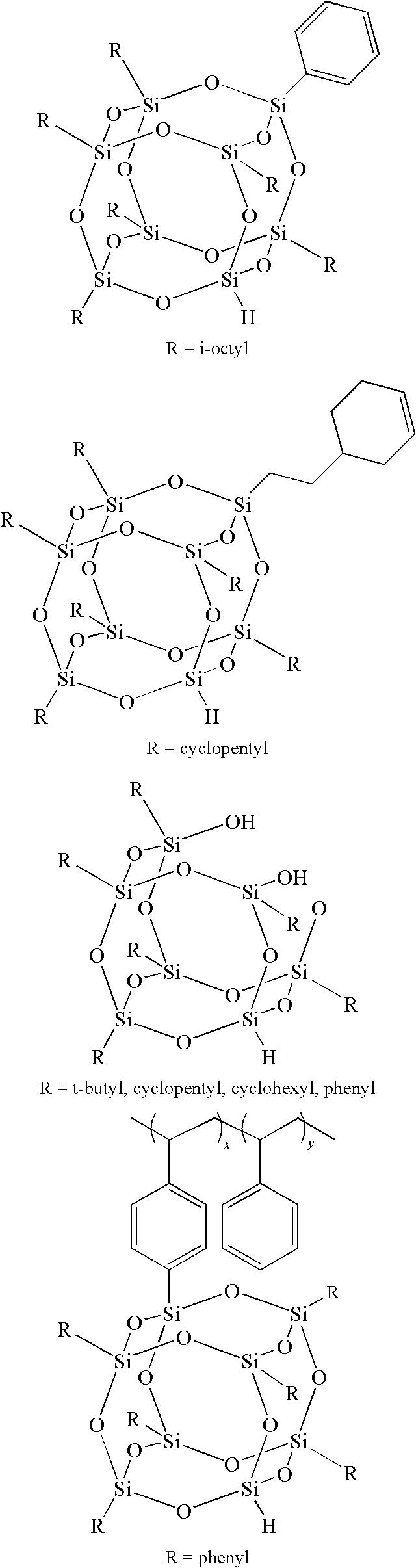 Figure US08026028-20110927-C00021