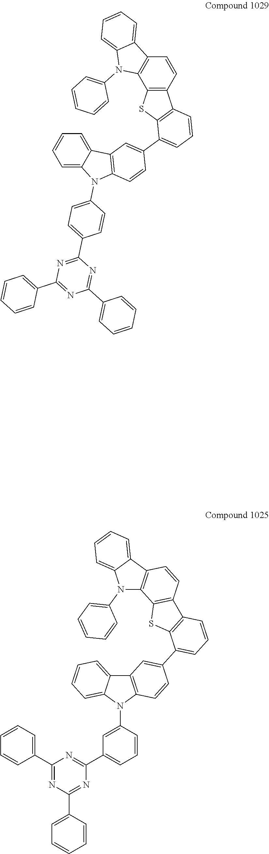Figure US09209411-20151208-C00123