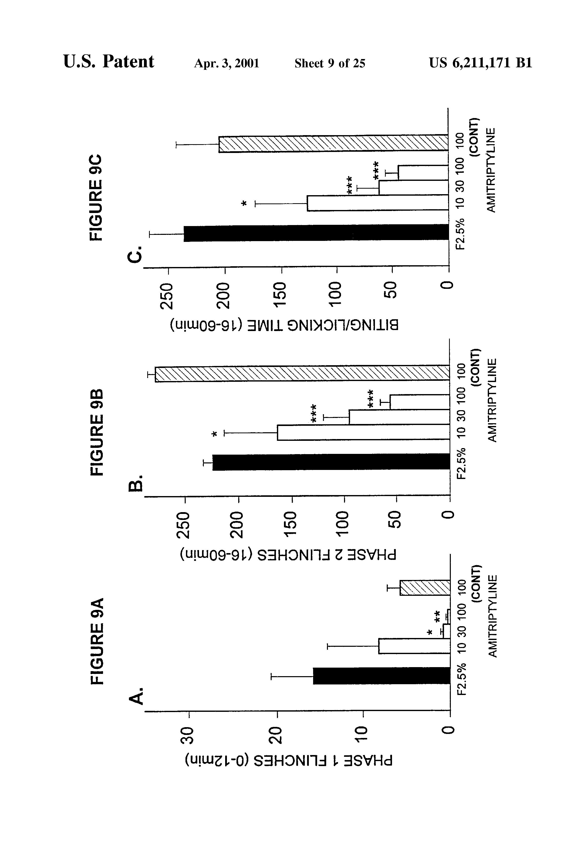 lasix side effects in humans