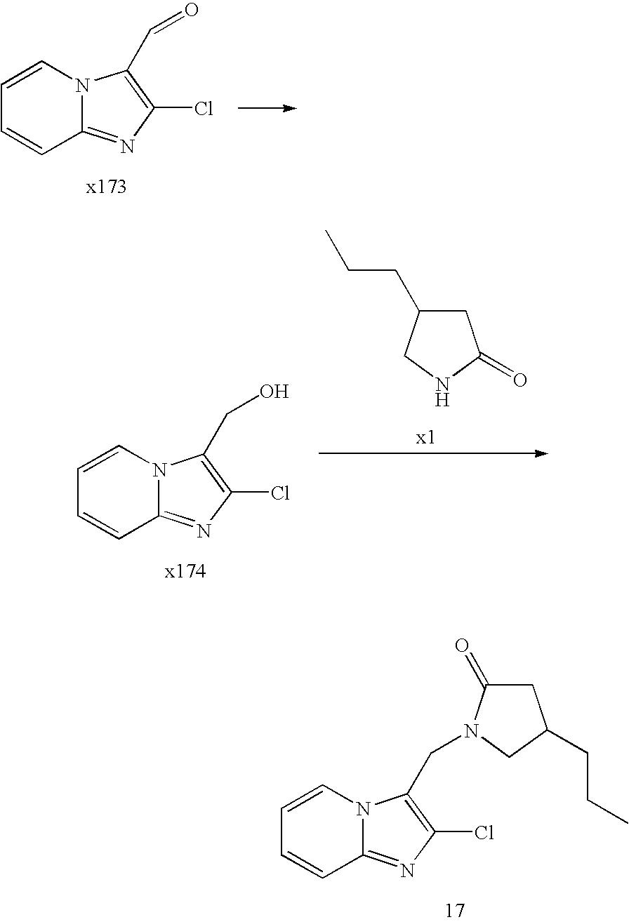Figure US08183241-20120522-C00096