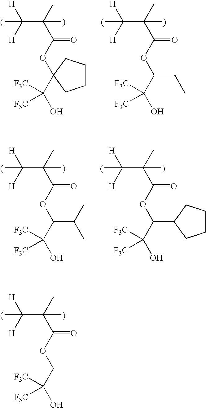 Figure US07569326-20090804-C00046