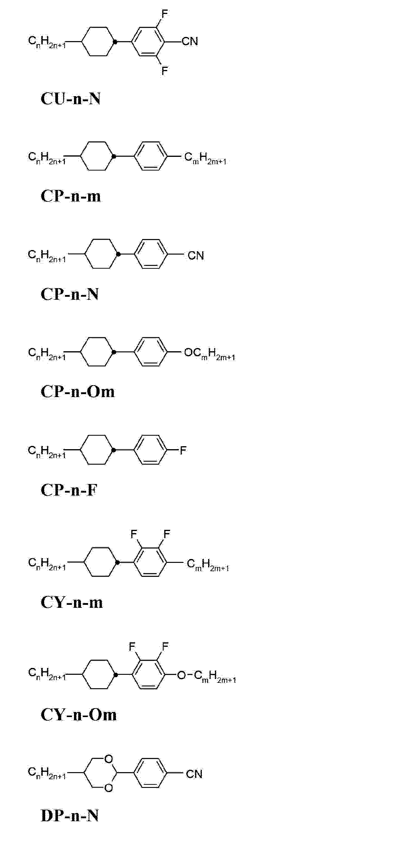 Figure CN103180409AD00611