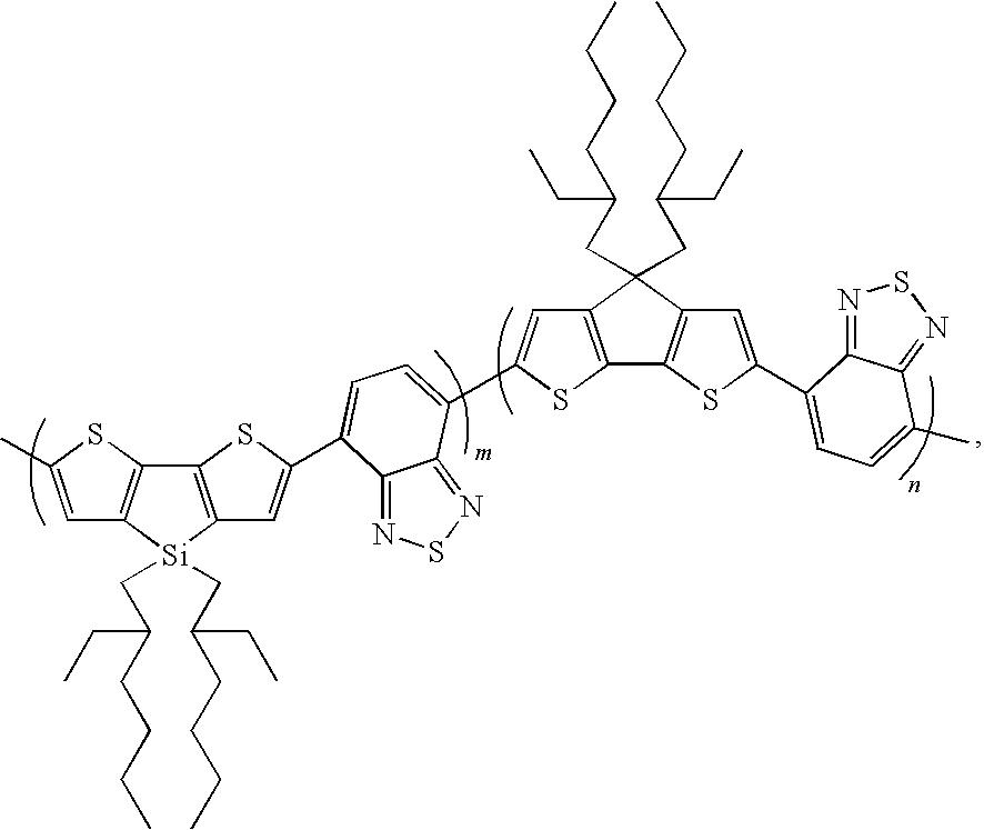 Figure US20090308380A1-20091217-C00009
