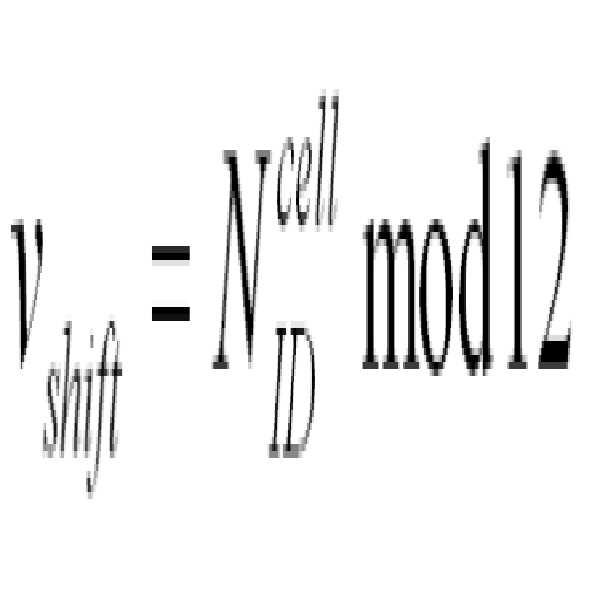Figure 112010003008400-pat00007