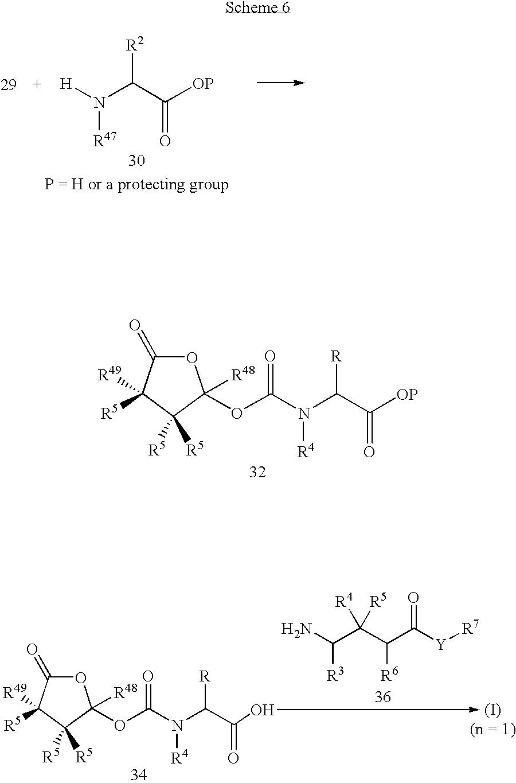 Figure US07026351-20060411-C00036