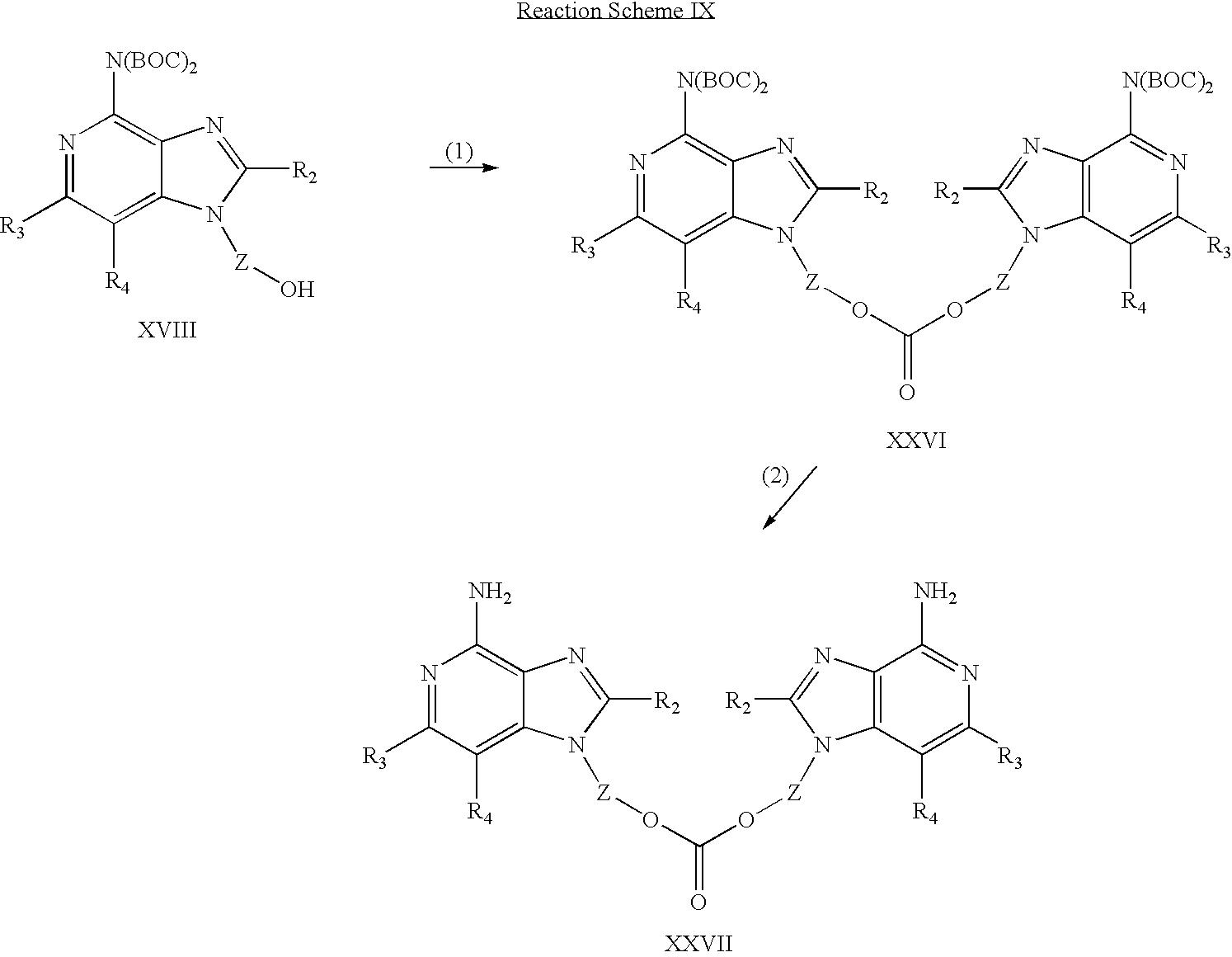 Figure US20050026947A1-20050203-C00022