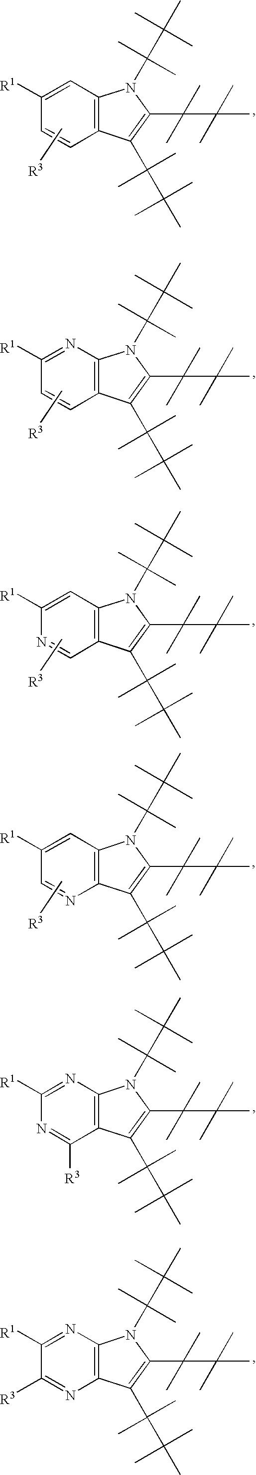 Figure US20070049593A1-20070301-C00027
