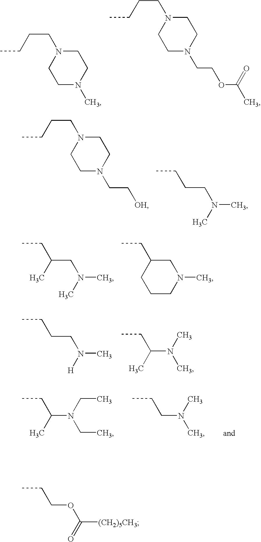 Figure US20070208134A1-20070906-C00075