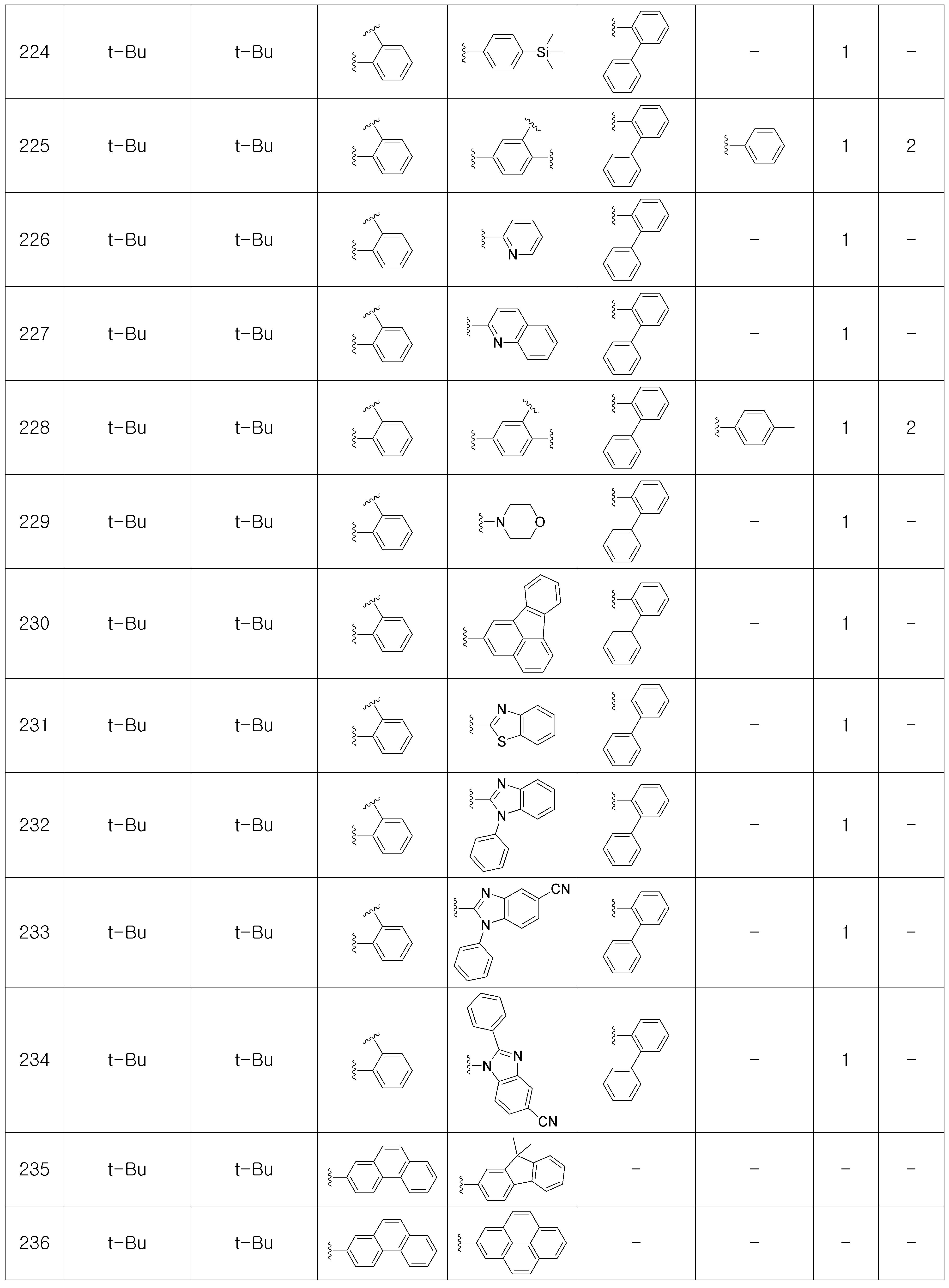 Figure 112007083008831-pat00093