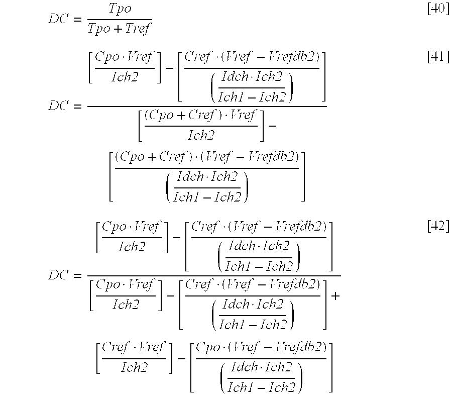 Figure US06171252-20010109-M00030