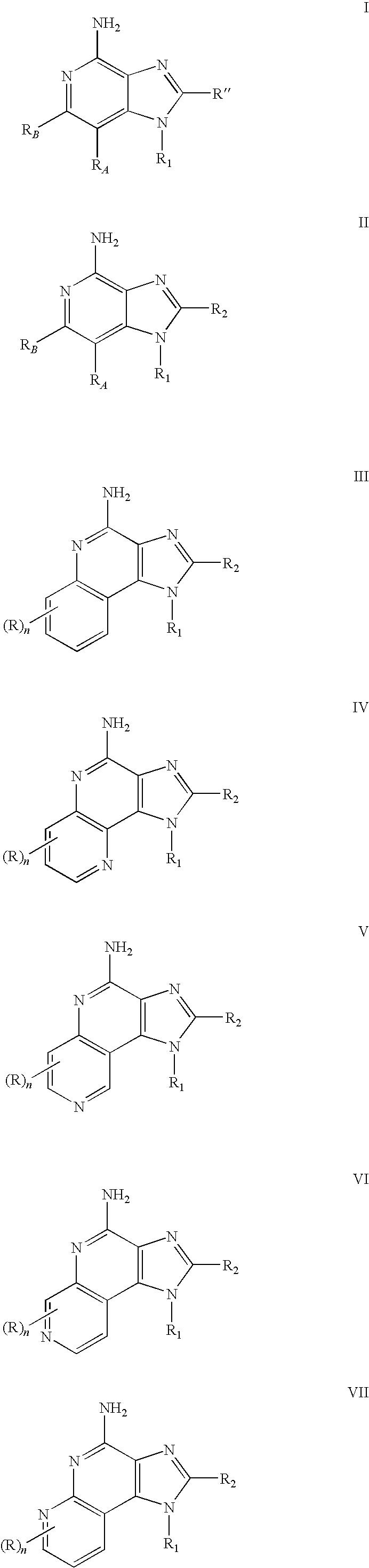 Figure US07799800-20100921-C00003