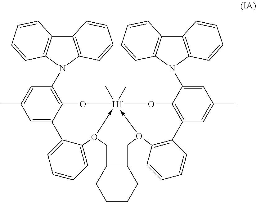 Figure US20170129229A1-20170511-C00004