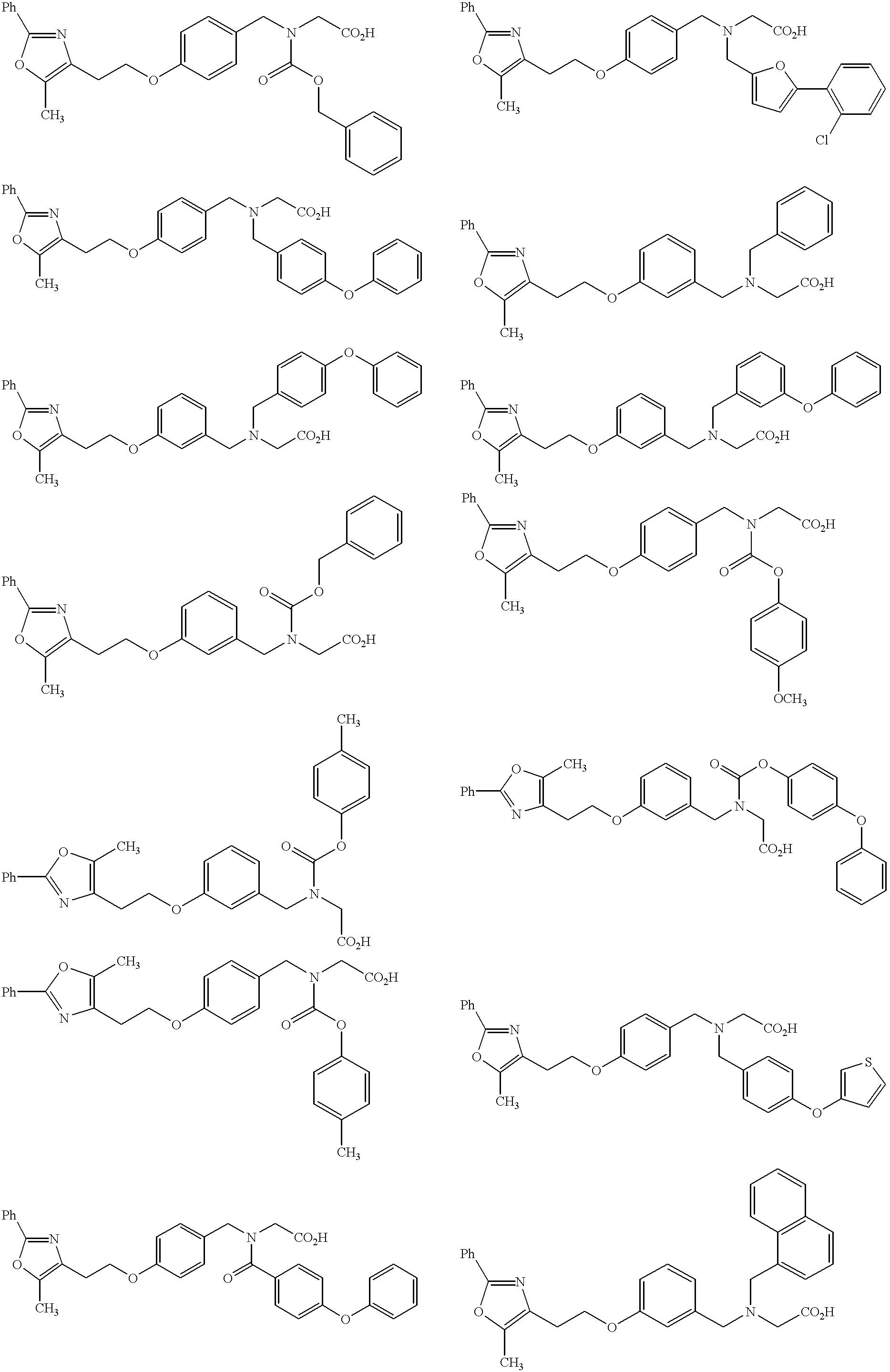 Figure US06414002-20020702-C00009