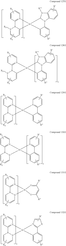 Figure US08586203-20131119-C00158