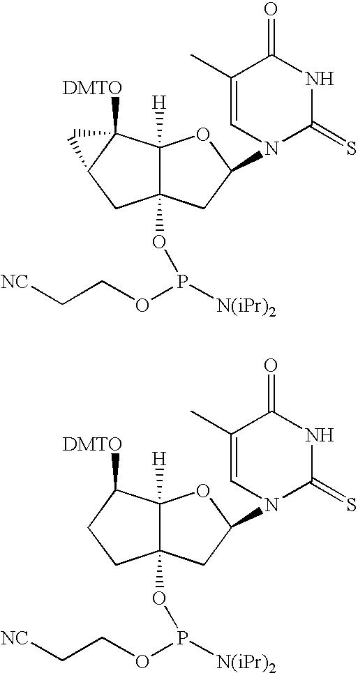 Figure US20070015722A1-20070118-C00008