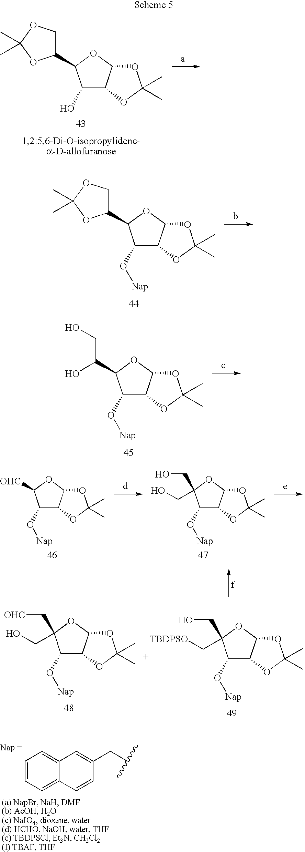Figure US07750131-20100706-C00016
