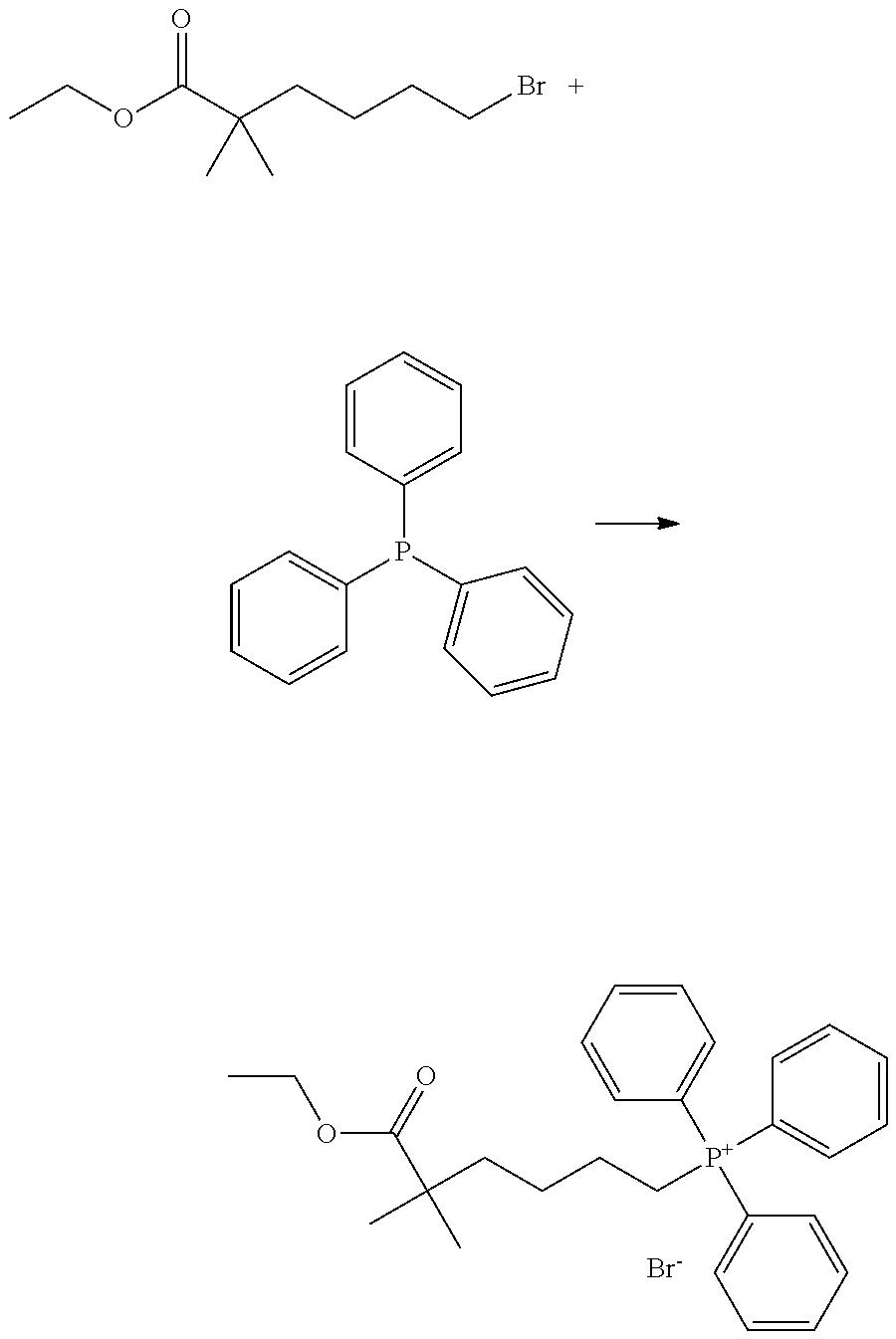 Figure US09085585-20150721-C00096